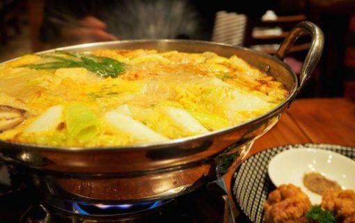 日本人在住者にも人気のラーメン&鶏料理専門店<七人の鳥侍>【バリ島・レストラン情報】