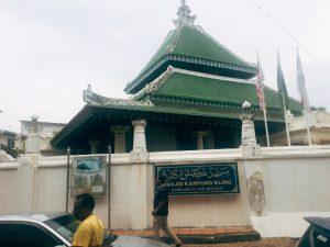 """<お勧め観光地/世界遺産>マレーシアの歴史がわかる""""マラッカ""""の魅力!"""