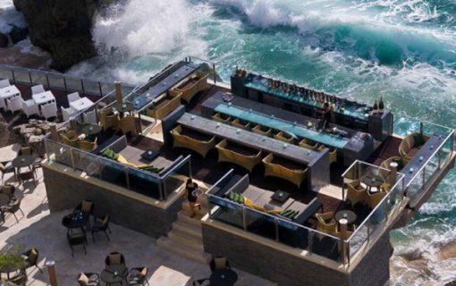 今日はどこで食べる?バリ島・車チャーター+お食事プラン~行き先自由自在~【バリ島・レストラン情報】