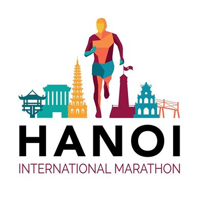 《2019年4月14日開催》ハノイ初の国際マラソン大会!!『第1回ハノイ国際マラソン』【ベトナム・イベント情報】