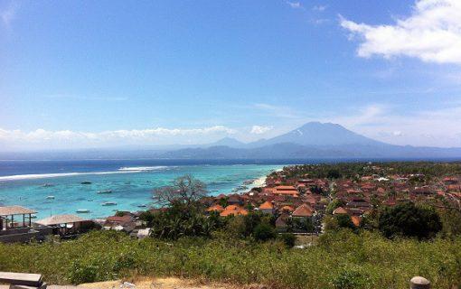 2019年10月14日Nyepi Laut(海のニュピ)のお知らせ【バリ島・祝祭日情報】