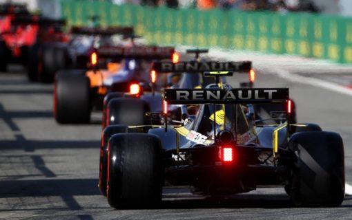 <シンガポール>ラストチャンス!F1チケットは間際がお得!!