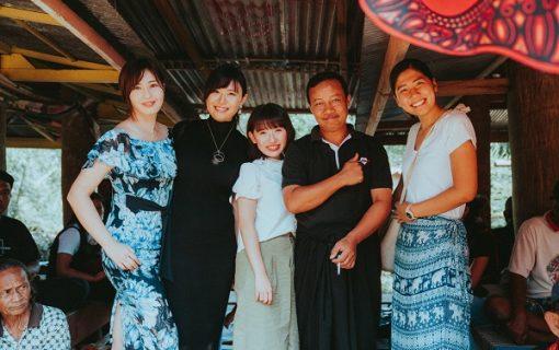 「トラジャの文化、価値観、環境、様々なことを学べた!!」タナトラジャツアー体験談 M様からのコメント頂きました!【インドネシア・観光情報】
