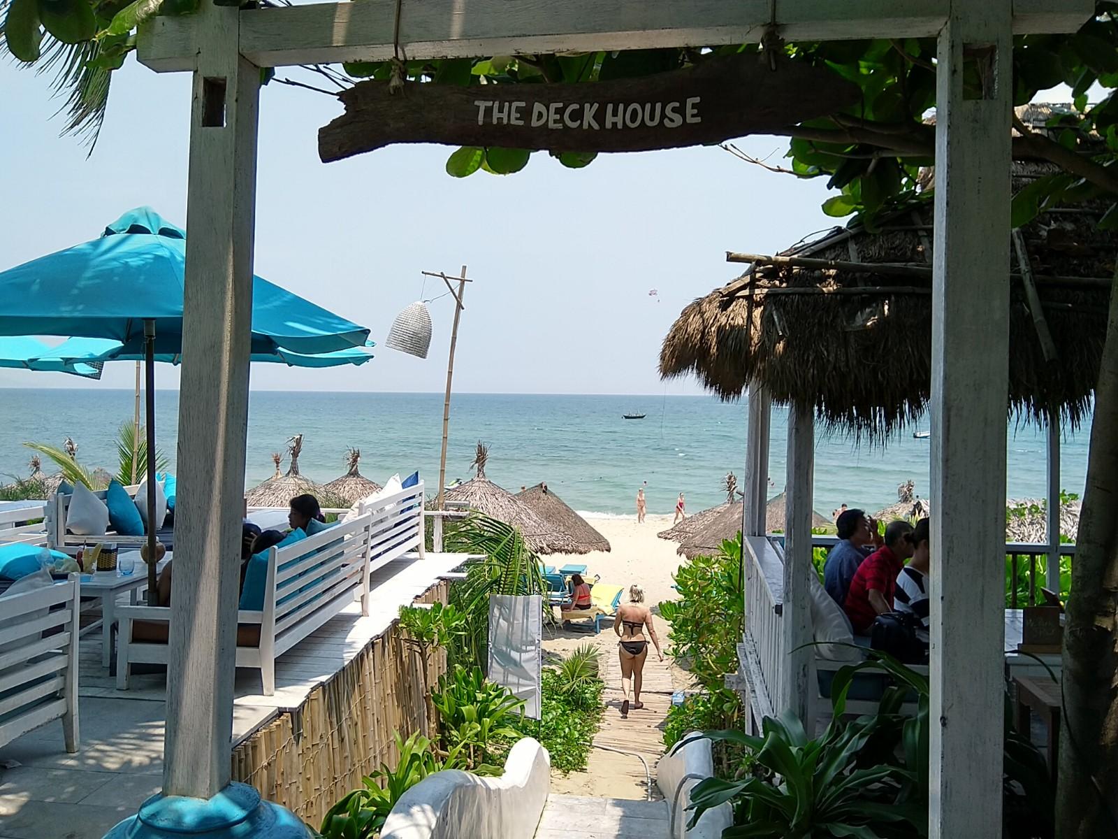【ホテル編⑥】おしゃれ・かわいい・おいしい ホイアン・ダナン旅 ★リトルグループのアンバンビーチへ