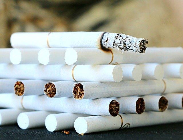 【台湾】来年にも電子タバコなど全面禁止へ