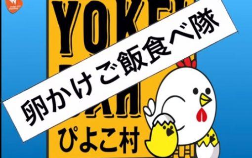 【動画】コロナに負けるな!コタキナバルより「ぴよこ村への道・その2 野焼き」
