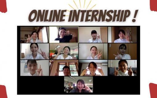 【シンガポール/海外インターン】O大学様 <3回目> いよいよ動画編集、開始!