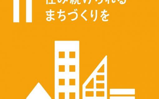 都市圏過密に対策を『行政都市プトラジャヤ』<SDGs 目標11 住み続けられるまちづくりを>