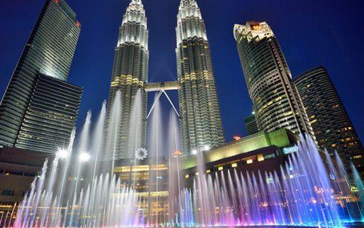 就労ビザ保有者等のマレーシア入国ならびにマレーシア隔離ホテルについて