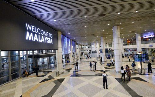 【最新】MM2Hビザ保有者のマレーシア隔離ホテル予約サポートについて